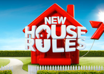 houserules_about1