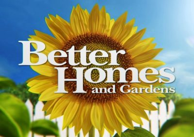 better_homes_and_gardens_bhag_et_19q7lhc-19q7lhh