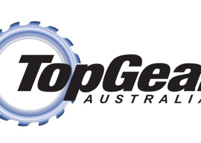 top-gear-australia-logo-cop